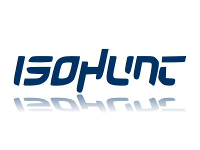 isohunt.com shuts down due to piracy charges