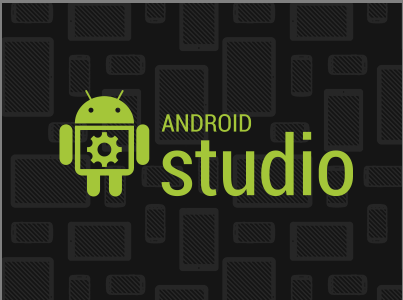 Android Studio ADT