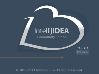 Android ADT with IntelliJ